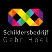 Contact Schildersbedrijf Gebroeders Hoek