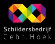 Schildersbedrijf Gebroeders Hoek Katwijk e.o.