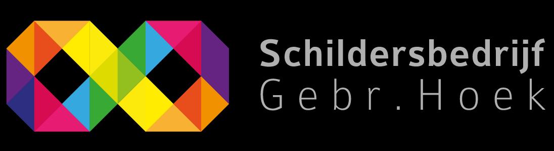 Schildersbedrijf Gebroeders Hoek