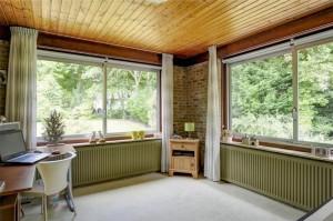 Renovatie Schilderwerk Aerdenhout